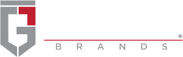 Ginsu Brands Logo