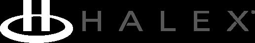 Halex Brands Logo