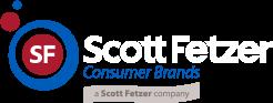 Scott Fetzer Consumer Brands Logo
